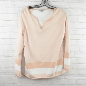 $10 Deal! Lisa Todd cotton sweater